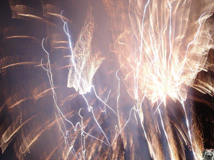 Les soufflaculs de Saint-Claude - 31/03/2007  (39) Souffl_0065