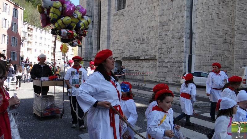 La Parade des Soufflaculs 2015 - 18/04/2015 - St-Claude (39) 2015-04-18_soufflaculs_02