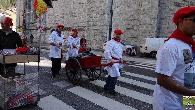 La Parade des Soufflaculs 2015 - 18/04/2015 - St-Claude (39) 2015-04-18_soufflaculs_03