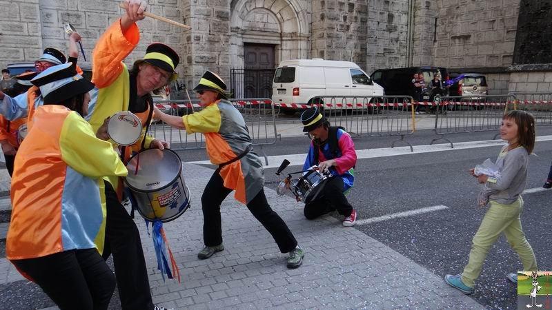 La Parade des Soufflaculs 2015 - 18/04/2015 - St-Claude (39) 2015-04-18_soufflaculs_06