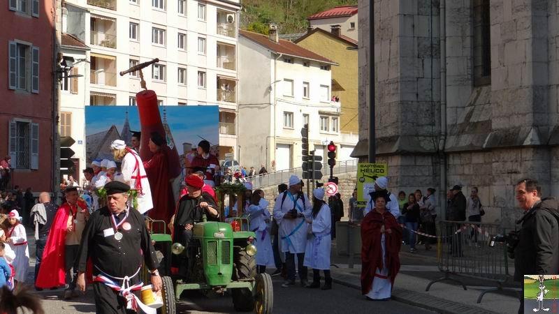 La Parade des Soufflaculs 2015 - 18/04/2015 - St-Claude (39) 2015-04-18_soufflaculs_07