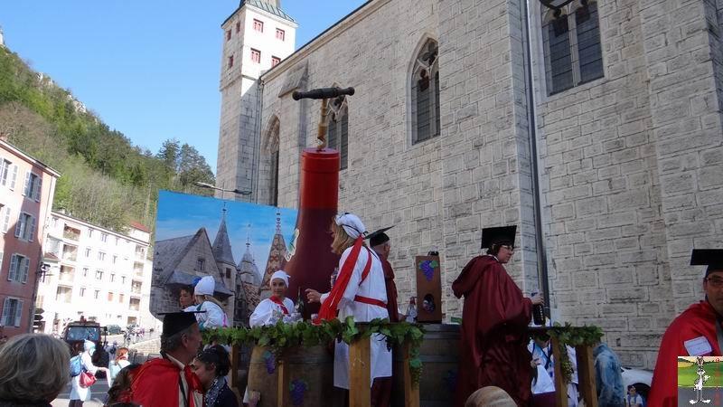 La Parade des Soufflaculs 2015 - 18/04/2015 - St-Claude (39) 2015-04-18_soufflaculs_09