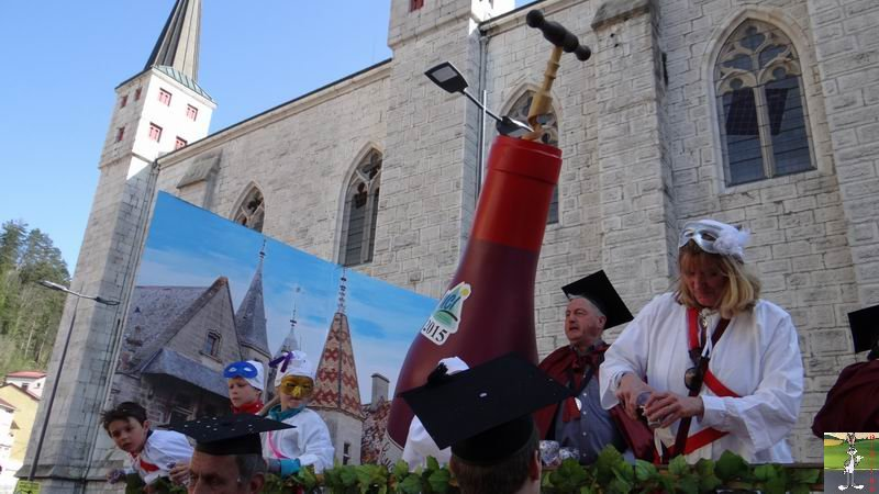 La Parade des Soufflaculs 2015 - 18/04/2015 - St-Claude (39) 2015-04-18_soufflaculs_11
