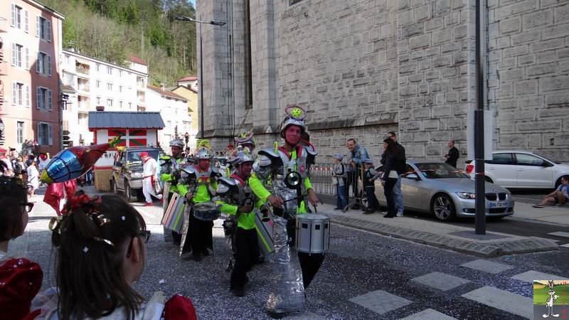 La Parade des Soufflaculs 2015 - 18/04/2015 - St-Claude (39) 2015-04-18_soufflaculs_18