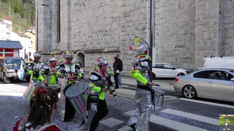 La Parade des Soufflaculs 2015 - 18/04/2015 - St-Claude (39) 2015-04-18_soufflaculs_19