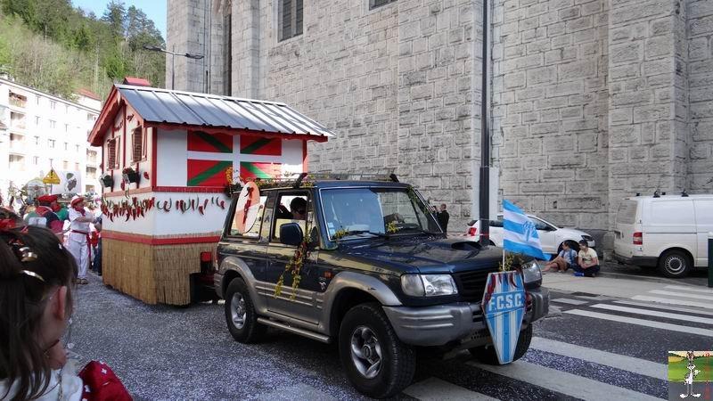 La Parade des Soufflaculs 2015 - 18/04/2015 - St-Claude (39) 2015-04-18_soufflaculs_22