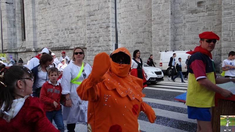 La Parade des Soufflaculs 2015 - 18/04/2015 - St-Claude (39) 2015-04-18_soufflaculs_24