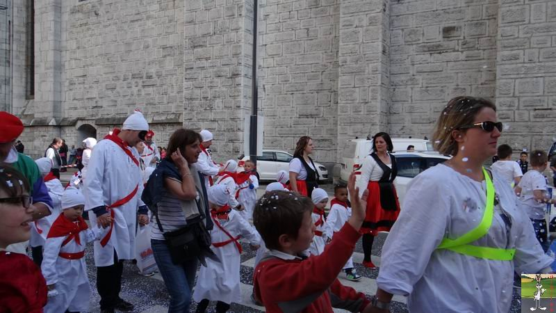 La Parade des Soufflaculs 2015 - 18/04/2015 - St-Claude (39) 2015-04-18_soufflaculs_25