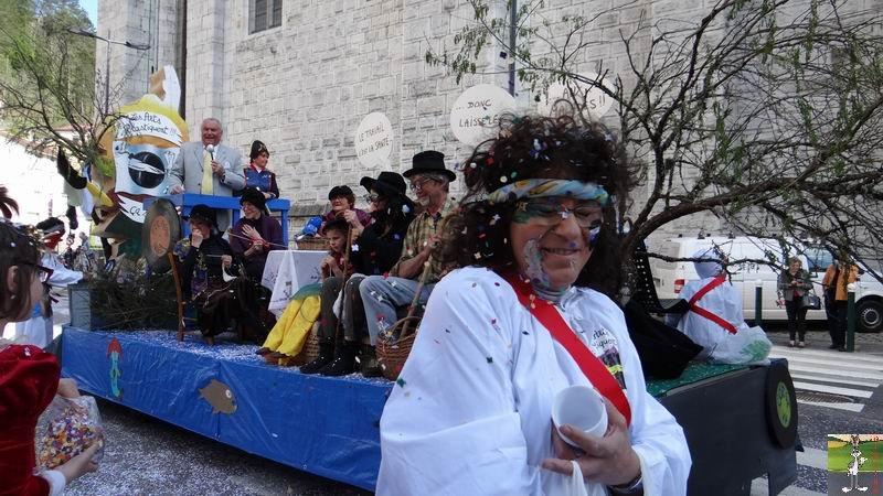 La Parade des Soufflaculs 2015 - 18/04/2015 - St-Claude (39) 2015-04-18_soufflaculs_29