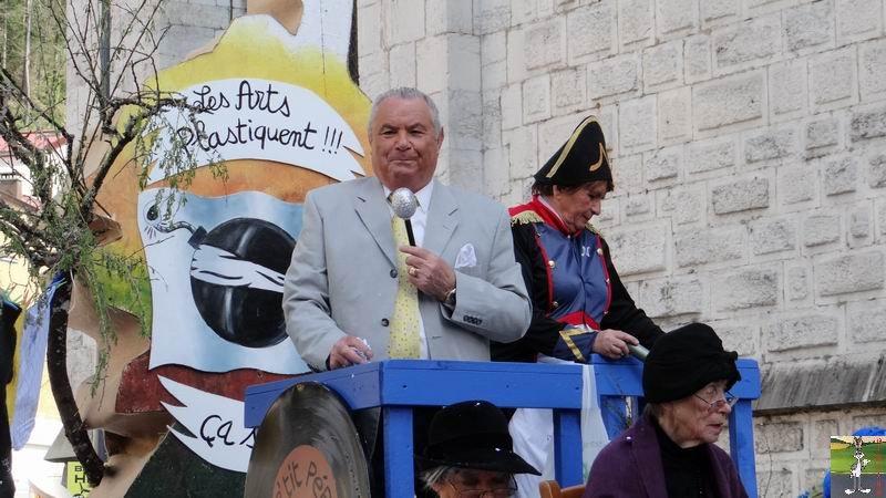 La Parade des Soufflaculs 2015 - 18/04/2015 - St-Claude (39) 2015-04-18_soufflaculs_32