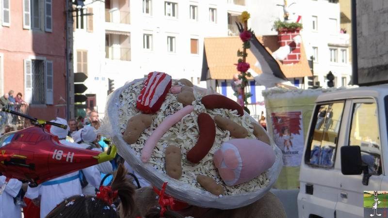 La Parade des Soufflaculs 2015 - 18/04/2015 - St-Claude (39) 2015-04-18_soufflaculs_39
