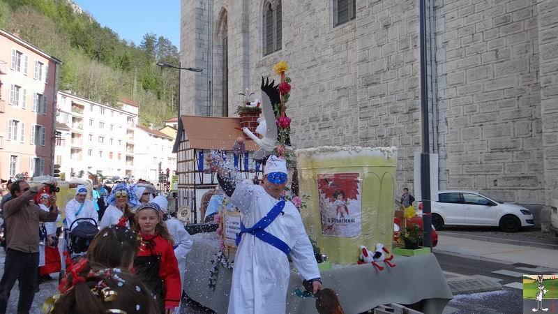 La Parade des Soufflaculs 2015 - 18/04/2015 - St-Claude (39) 2015-04-18_soufflaculs_40