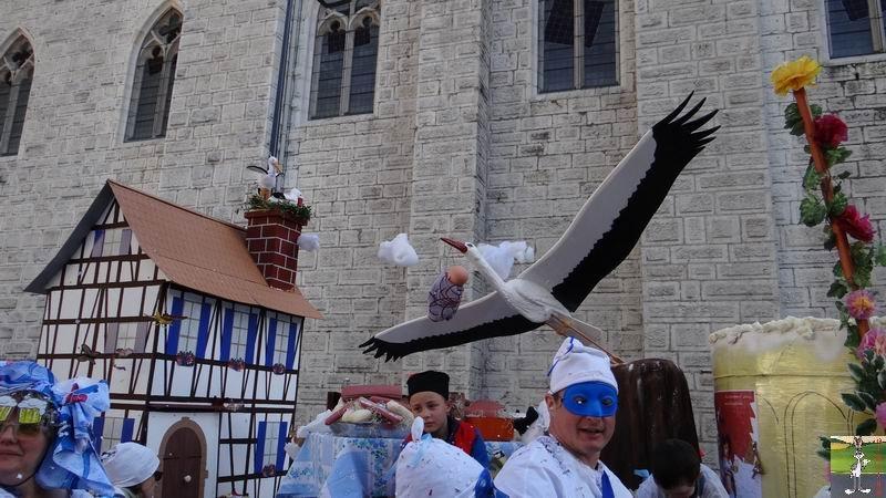 La Parade des Soufflaculs 2015 - 18/04/2015 - St-Claude (39) 2015-04-18_soufflaculs_42