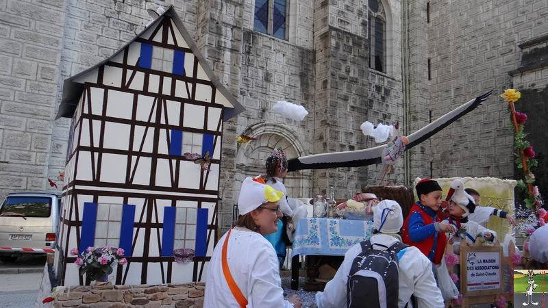 La Parade des Soufflaculs 2015 - 18/04/2015 - St-Claude (39) 2015-04-18_soufflaculs_44