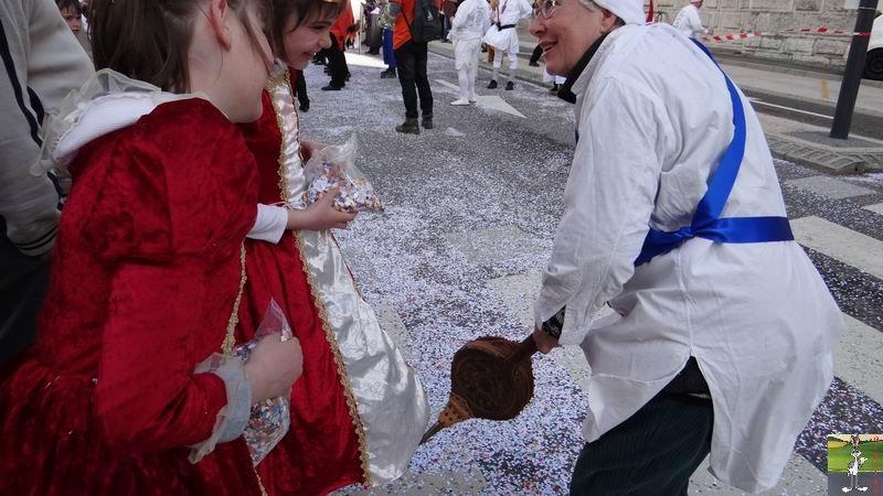 La Parade des Soufflaculs 2015 - 18/04/2015 - St-Claude (39) 2015-04-18_soufflaculs_52