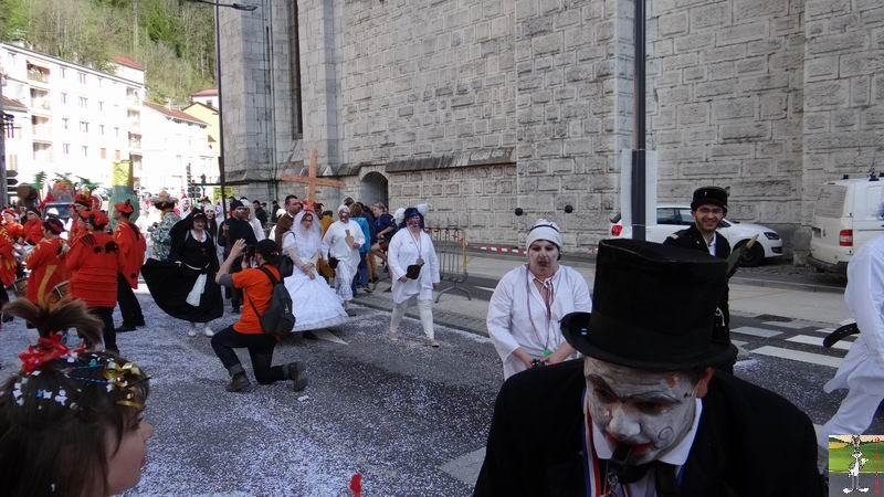La Parade des Soufflaculs 2015 - 18/04/2015 - St-Claude (39) 2015-04-18_soufflaculs_53