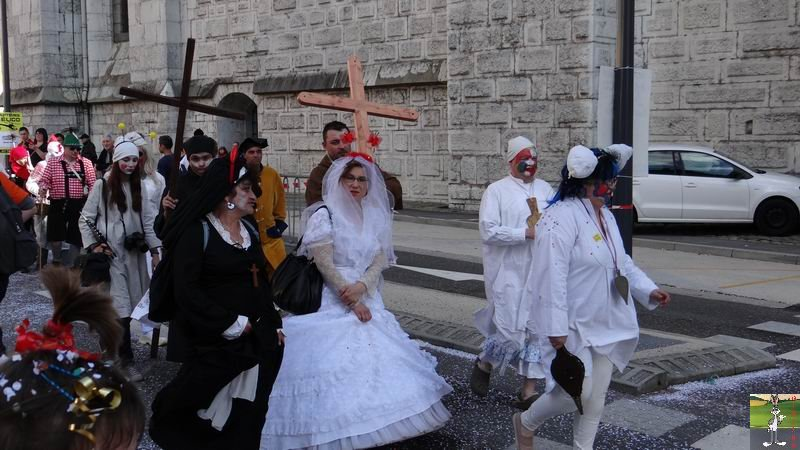La Parade des Soufflaculs 2015 - 18/04/2015 - St-Claude (39) 2015-04-18_soufflaculs_54
