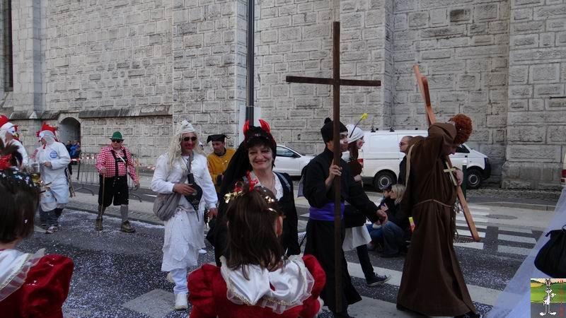 La Parade des Soufflaculs 2015 - 18/04/2015 - St-Claude (39) 2015-04-18_soufflaculs_55