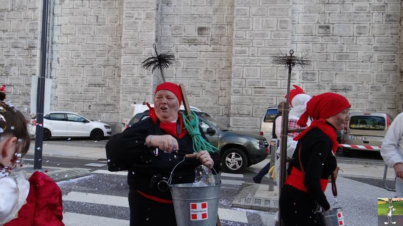 La Parade des Soufflaculs 2015 - 18/04/2015 - St-Claude (39) 2015-04-18_soufflaculs_56