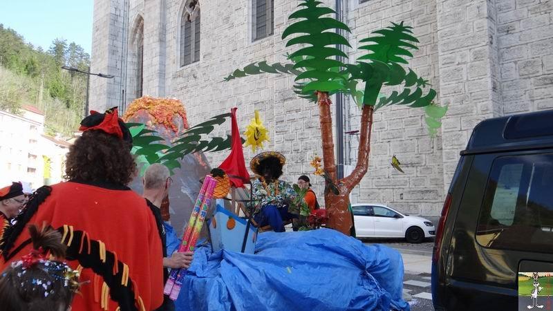 La Parade des Soufflaculs 2015 - 18/04/2015 - St-Claude (39) 2015-04-18_soufflaculs_57