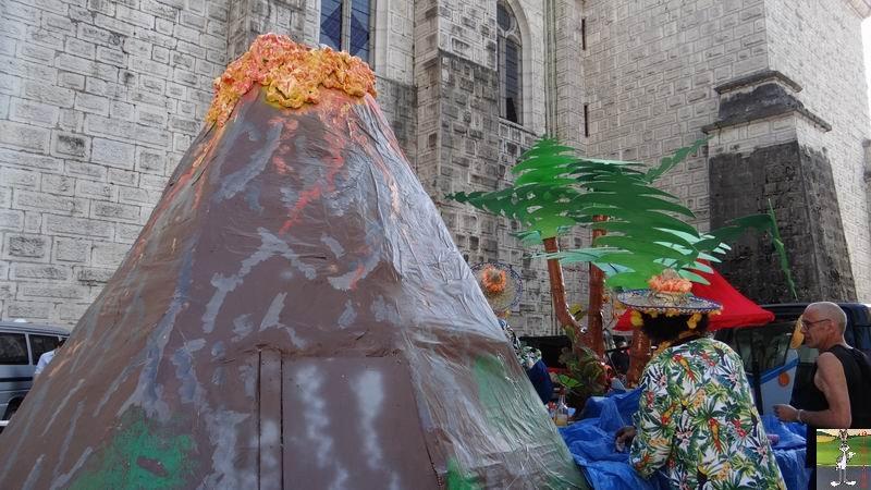 La Parade des Soufflaculs 2015 - 18/04/2015 - St-Claude (39) 2015-04-18_soufflaculs_59