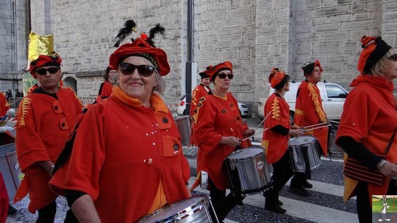 La Parade des Soufflaculs 2015 - 18/04/2015 - St-Claude (39) 2015-04-18_soufflaculs_61