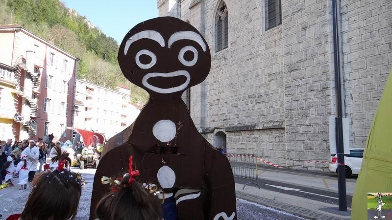 La Parade des Soufflaculs 2015 - 18/04/2015 - St-Claude (39) 2015-04-18_soufflaculs_65