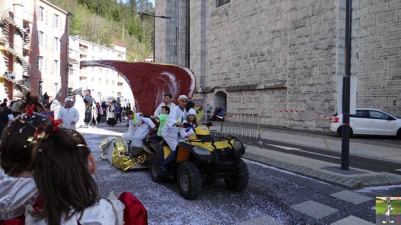 La Parade des Soufflaculs 2015 - 18/04/2015 - St-Claude (39) 2015-04-18_soufflaculs_66