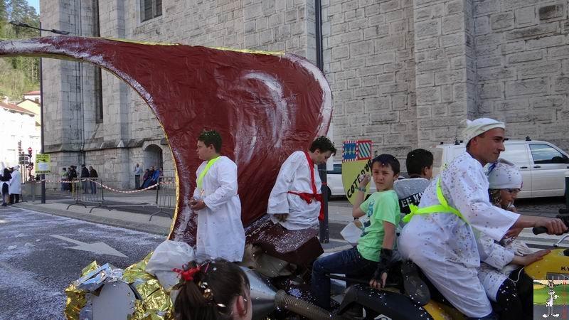La Parade des Soufflaculs 2015 - 18/04/2015 - St-Claude (39) 2015-04-18_soufflaculs_67