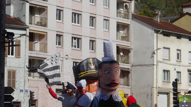 La Parade des Soufflaculs 2015 - 18/04/2015 - St-Claude (39) 2015-04-18_soufflaculs_70