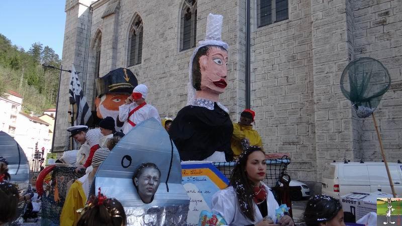 La Parade des Soufflaculs 2015 - 18/04/2015 - St-Claude (39) 2015-04-18_soufflaculs_73