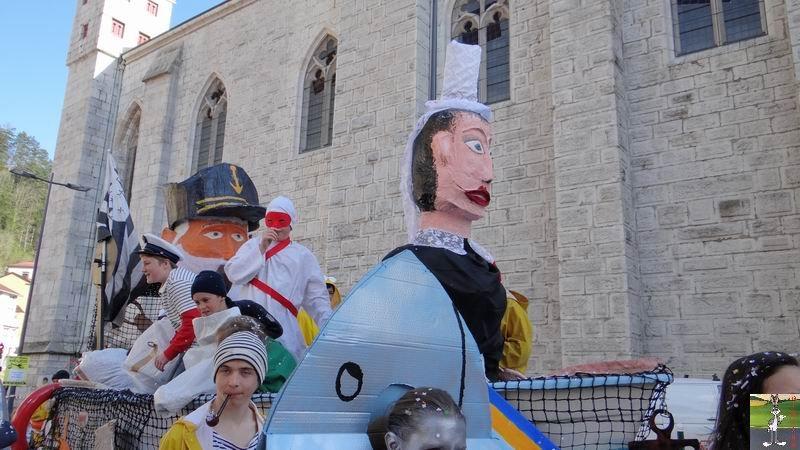 La Parade des Soufflaculs 2015 - 18/04/2015 - St-Claude (39) 2015-04-18_soufflaculs_74