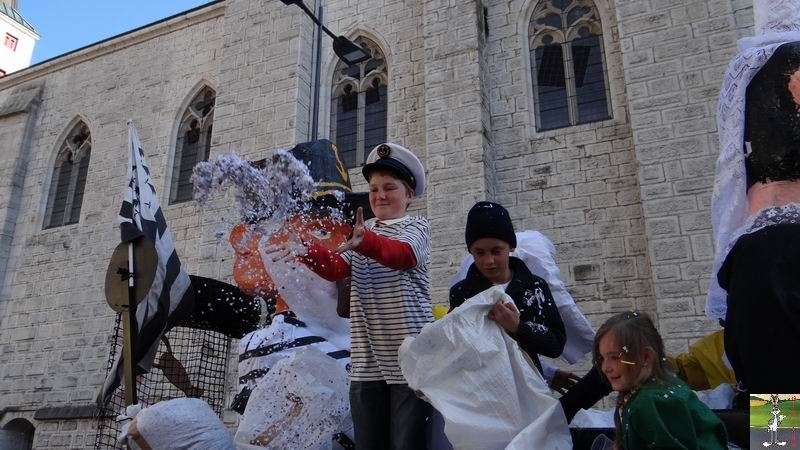 La Parade des Soufflaculs 2015 - 18/04/2015 - St-Claude (39) 2015-04-18_soufflaculs_75