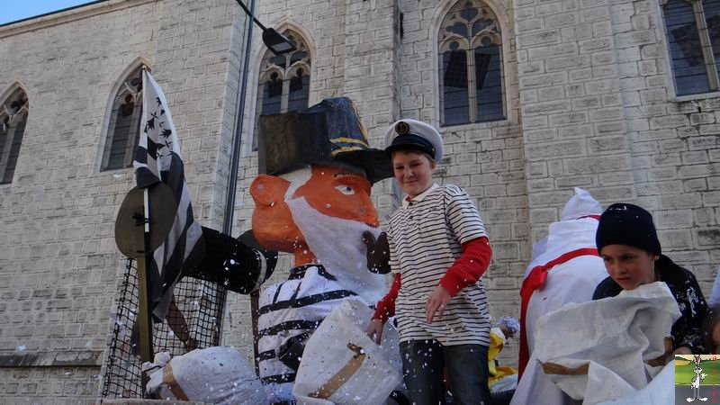 La Parade des Soufflaculs 2015 - 18/04/2015 - St-Claude (39) 2015-04-18_soufflaculs_76
