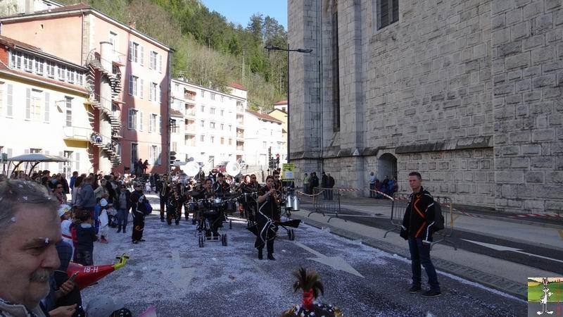 La Parade des Soufflaculs 2015 - 18/04/2015 - St-Claude (39) 2015-04-18_soufflaculs_79