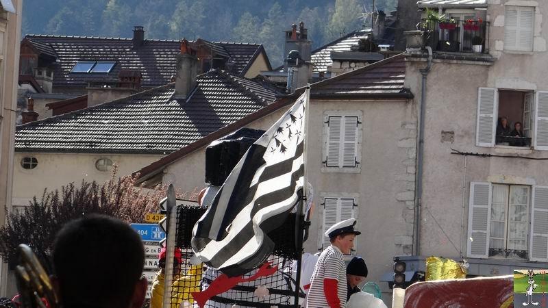 La Parade des Soufflaculs 2015 - 18/04/2015 - St-Claude (39) 2015-04-18_soufflaculs_80