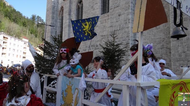 La Parade des Soufflaculs 2015 - 18/04/2015 - St-Claude (39) 2015-04-18_soufflaculs_83