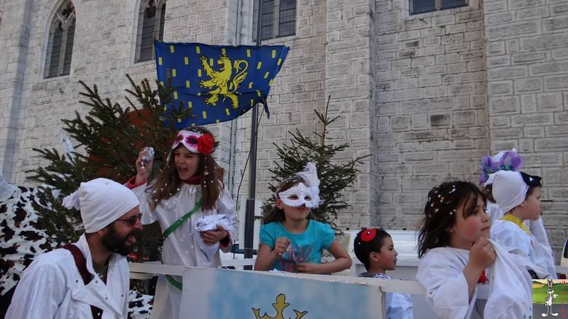 La Parade des Soufflaculs 2015 - 18/04/2015 - St-Claude (39) 2015-04-18_soufflaculs_85