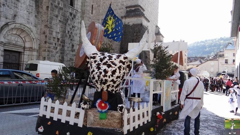 La Parade des Soufflaculs 2015 - 18/04/2015 - St-Claude (39) 2015-04-18_soufflaculs_87