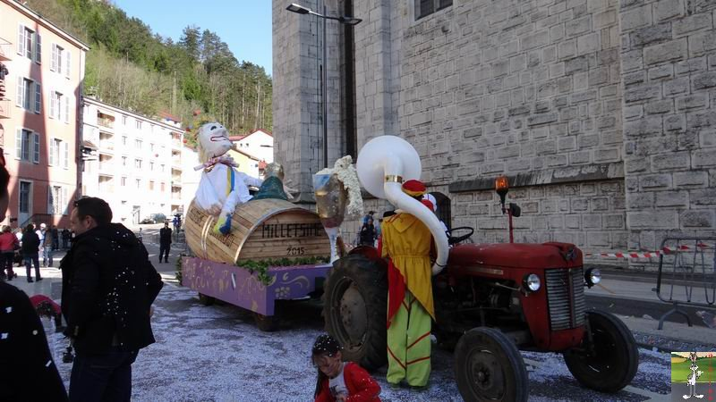 La Parade des Soufflaculs 2015 - 18/04/2015 - St-Claude (39) 2015-04-18_soufflaculs_91