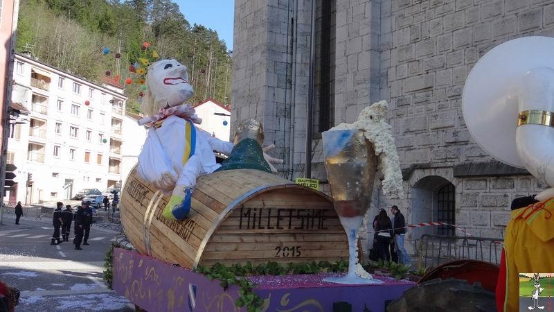 La Parade des Soufflaculs 2015 - 18/04/2015 - St-Claude (39) 2015-04-18_soufflaculs_92