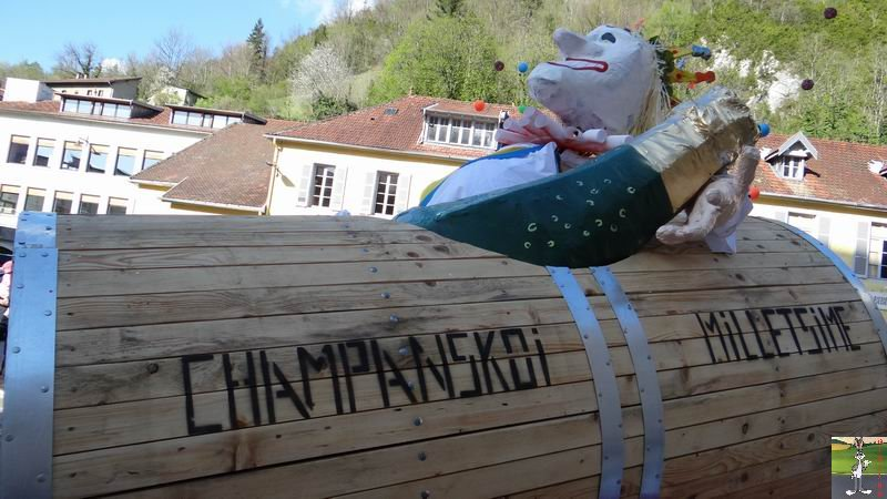 La Parade des Soufflaculs 2015 - 18/04/2015 - St-Claude (39) 2015-04-18_soufflaculs_94