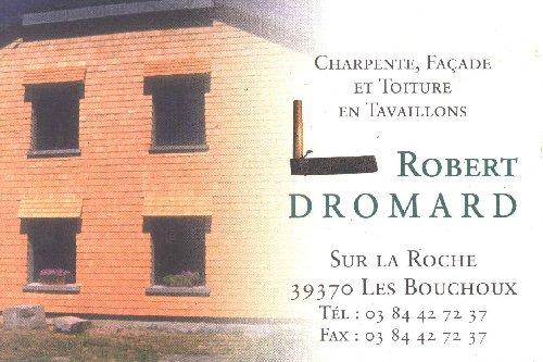 Les Tavaillons dans le Ht-Jura - Les Bouchoux - La Pesse (39 0032