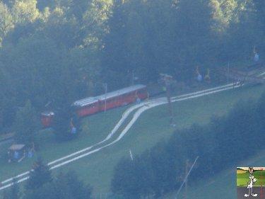Pour la beauté des lieux et la richesse des images - Le toit des Alpes 0013