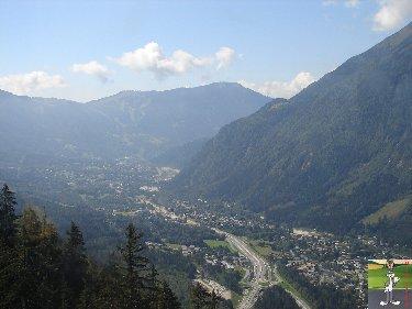 Pour la beauté des lieux et la richesse des images - Le toit des Alpes 0017