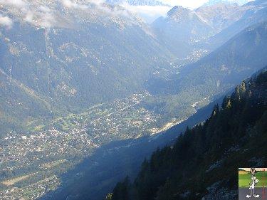 Pour la beauté des lieux et la richesse des images - Le toit des Alpes 0018