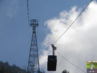 Pour la beauté des lieux et la richesse des images - Le toit des Alpes 0020