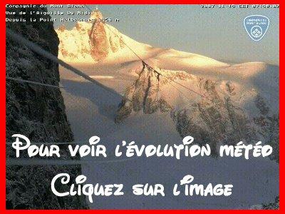 Pour la beauté des lieux et la richesse des images - Le toit des Alpes 2007-11-15-07-30_17-40_helbronner_001