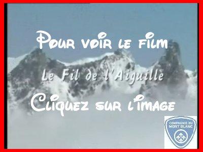 Pour la beauté des lieux et la richesse des images - Le toit des Alpes Le_fil_de_laiguille_01