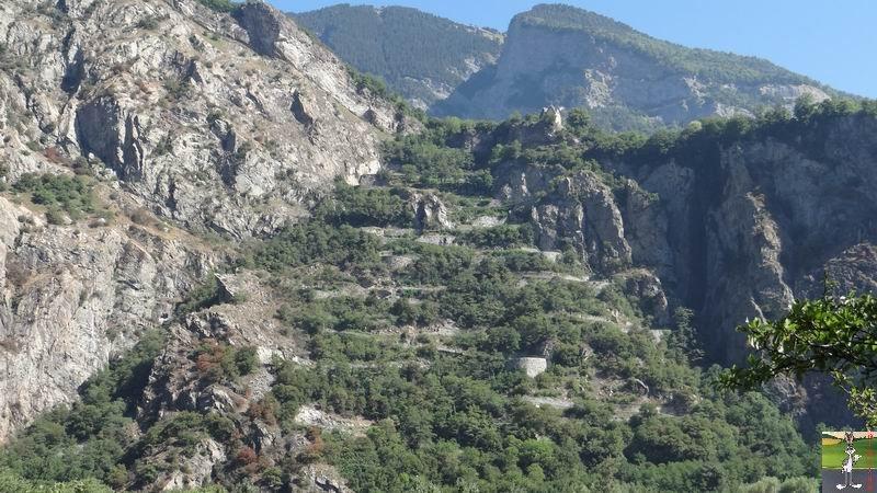 2015-08-05 : Tour en Savoie 2015-08-05_tour_en_savoie_01